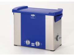 德国Elma E系列超声波清洗器(经济型)