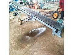 厂家直供经济物流输送设备yy9