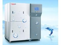 食品加工蒸煮设备商业热水机 工业蒸汽机