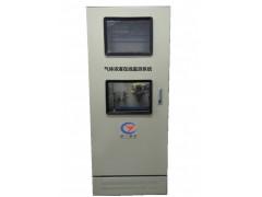 CY-GAS-DMF气体浓度在线检测系统