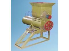 自动浆渣分离红薯淀粉机粉芡机