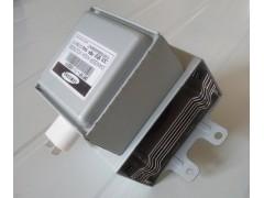 微波源 磁控管 微波发生器