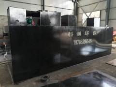 车站污水处理设备正规厂家