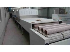 希朗专业生产纸板干燥设备