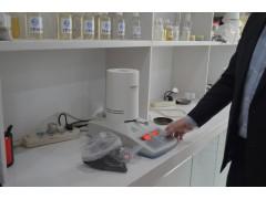 污泥水分测试仪特点