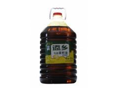 安徽食用油厂家直供