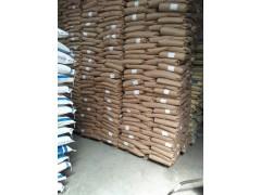 水溶性膳食纤维生产厂家 水溶性膳食纤维价格 应用用途
