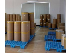 木寡糖生产厂家 木寡糖应用作用
