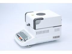 胶水固含量测定仪 生产各领域水分检测仪厂家