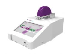 带操作屏/便携式天根TGem Plus超微量分光光度计