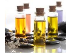 矿物油检测