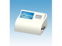 抗生素残留快速测量仪