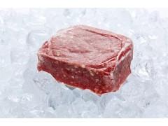冻肉吃出鲜肉感四种冻品解冻方法大比拼!