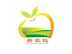 专业生鲜食材配送——北京疏宁果美贸易有限公司