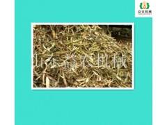 山东益农秸秆粉碎回收机 玉米秸秆粉碎回收机报价