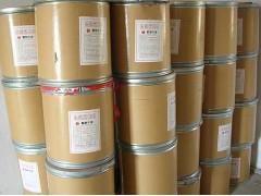 食品级氯化胆碱价格 氯化胆碱厂家批发