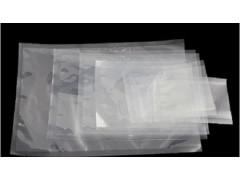 专业订做昆明真空包装袋、食品级原材料生产