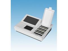 硼砂含量快速检测仪
