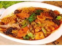 北京学习培训小吃技术
