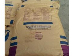 进口脱脂奶粉价格 食品级脱脂奶粉厂家