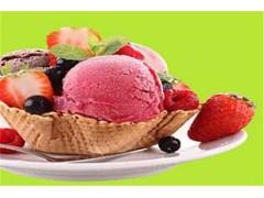 NOBIBI冰淇淋加盟低成本让你轻松当老板