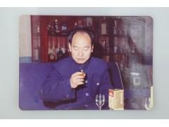 茅台镇原浆酒酱香型白酒整箱特价 53度洞藏老酒酒水批发
