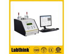 羊皮纸透气度测试仪/食品羊皮纸透气度仪/包装纸透气度测定仪