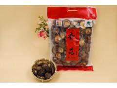湖南特产香菇
