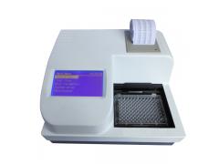 家禽类抗生素残留检测仪