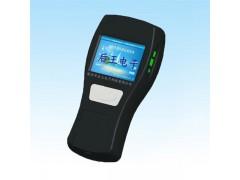 微生物快速检测用ATP荧光检测仪
