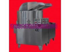 卷心菜专用切碎机 CL型电动式芹菜切粒设备