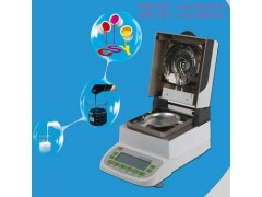 PC塑胶水分测定仪