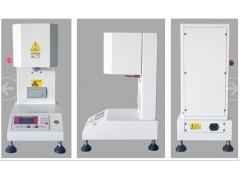 塑料熔融指数仪