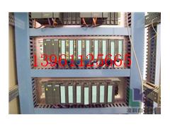 西门子6SE70MC伺服驱动器先报价后维修