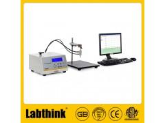 纸塑复合袋泄漏与密封强度测试仪LSSD-01