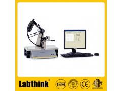 电脑控制纸张撕裂度仪-电子式纸张撕裂度测定仪