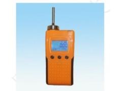 便携式氨气监测仪