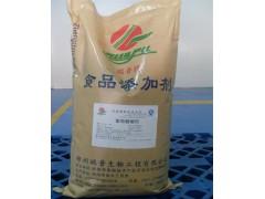 葡萄糖酸钙生产厂家报价