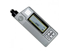 时代TT220磁性高精度涂覆层测厚仪厂家供应