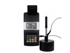 时代航宇TH110可打印便携式里氏硬度计厂家