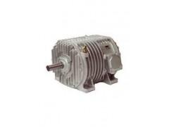 特价供应德国MEZ泵、MEZ电机