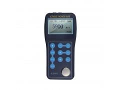 全能型超高温的时代超声波测厚仪TT320厂家