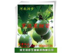 罗汉果甜苷在食品加工中的应用
