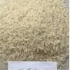 崇州蜀窖酿酒公司诚意求购小麦碎米糯米木薯淀粉