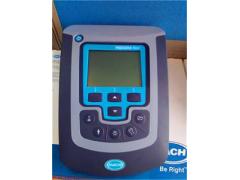 HQ430D 哈希水质分析仪器