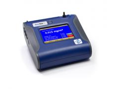大气粉尘监测仪TSI8530