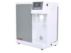 欧莱博实验室超纯水机OSJ-UP-20