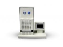 广州标际 电子热封仪GBPI®GBB-H