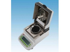 洗涤剂水分测定仪