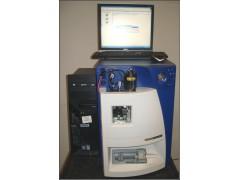 Waters Quattro  XE 液质联用仪
